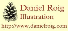 http://www.danielroig.com